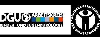 3. Regensburger Kinderurologisches Pflegesymposium